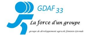 GDAF Logook