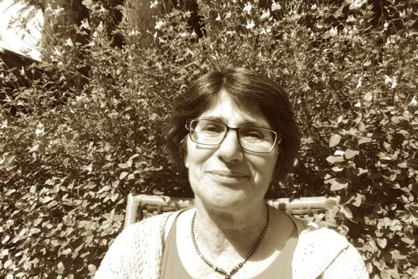 Joséphine Ducourtieux
