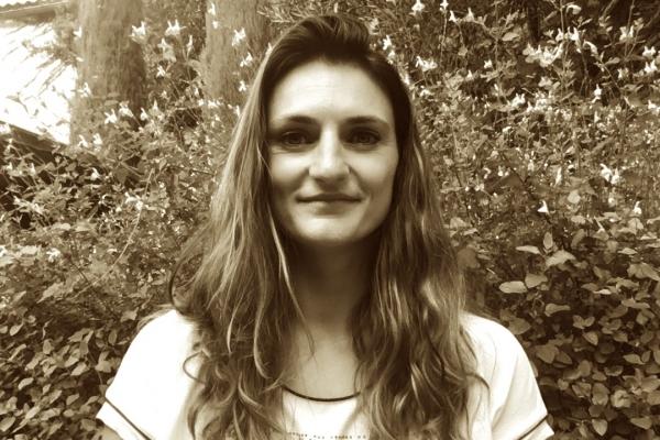 Aurélie Edely