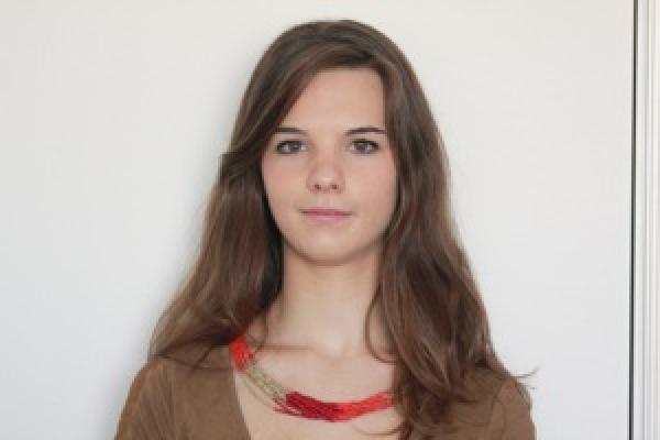 Marion Deffez