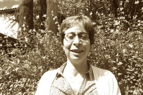 Audrey Dassens