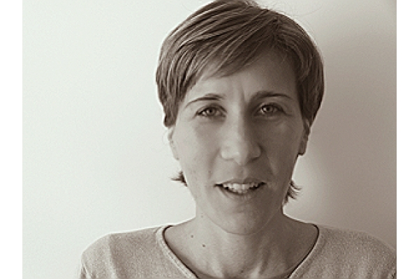 Catherine Barbaud