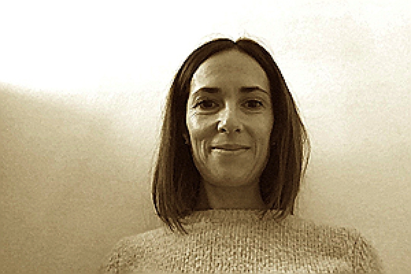 Sophie Chaudron