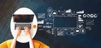 Projets de transformation numérique : découvrez nos ressources