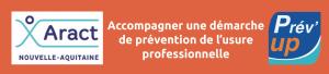 (Formation) Accompagner une démarche de prévention de l'usure professionnelle
