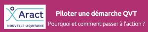 (Formation) Piloter une démarche QVT : pourquoi et comment passer à l'action ?