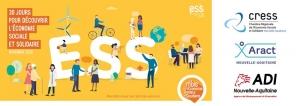 (Webinaire) Innovation organisationnelle pour les petites entreprises