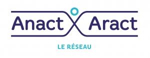 La charte du réseau Anact-Aract