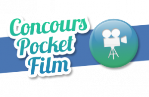 Esthéticienne, un métier qui évolue : prix régional du concours Pocket Films 2013