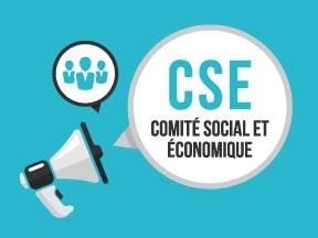 Offre de service CSE du réseau ANACT