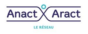 Réseau Anact/Aract