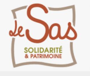 La QVT au service de la gestion de la crise Covid 19 : témoignage en Nouvelle-Aquitaine