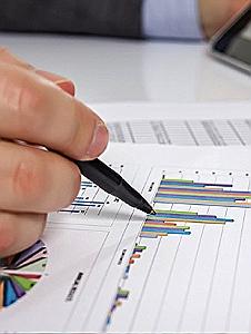 Diagnostic Égalité-Index : un outil pour vous aider à le réaliser