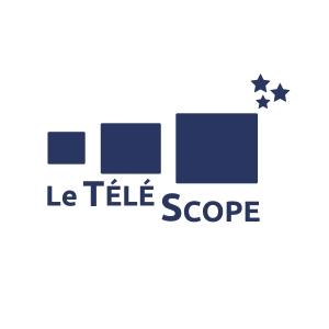 Télé-Scope : le premier Observatoire Régional du Télétravail et de la Digitalisation du Travail