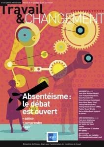 N° 329 - Absentéïsme : le débat est ouvert