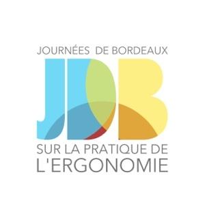 23èmes Journées de Bordeaux sur la pratique de l'ergonomie