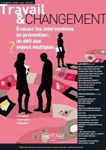 N° 369 Evaluer les interventions en prévention : un défi aux enjeux multiples