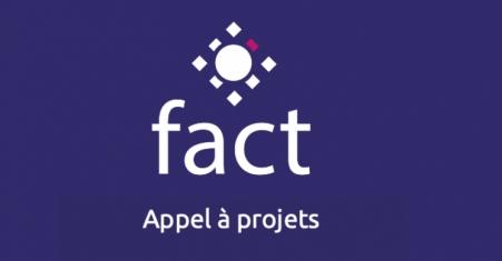 Appels à projets Fact 2020